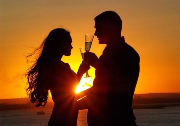 Аффирмации на привлечение любви, счастья и скорейшее замужество
