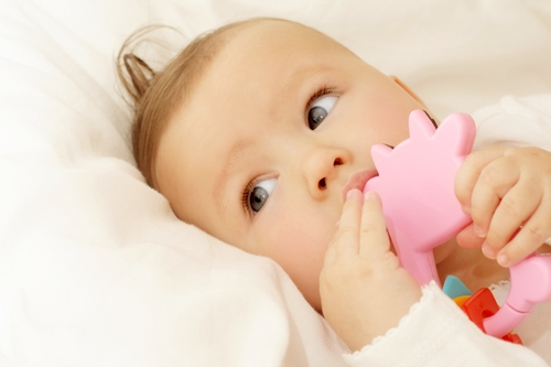 Гипертонус у ребёнка: причины, симптомы и лечение, осложнения