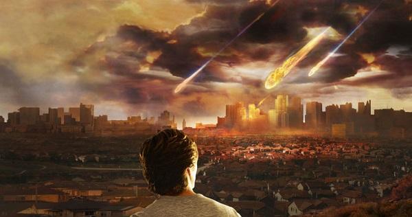Последние предсказания Ванги перед смертью - список всех пророчеств по годам