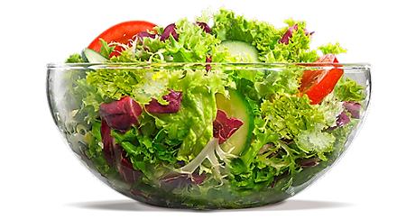 Из капусты свежей салат: 7 рецептов очень вкусных салатов — с фото