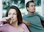 Как избавиться от мужа-тирана или алкоголика навсегда: заговор и отворот