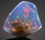 Камень опал: магические свойства, фото, кому подходит по знаку зодиака?