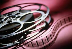 Лучшие музыкальные фильмы: фильмы, которые понравятся каждому, Музыкальный класс