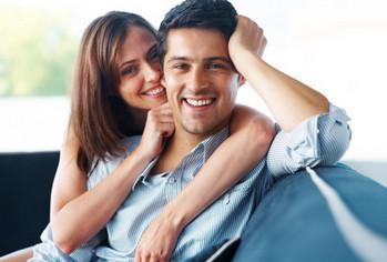 Особенности выполнения приворота на любовь в домашних условиях