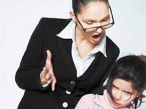 Права и обязанности усыновителей и приемных детей в новой семье