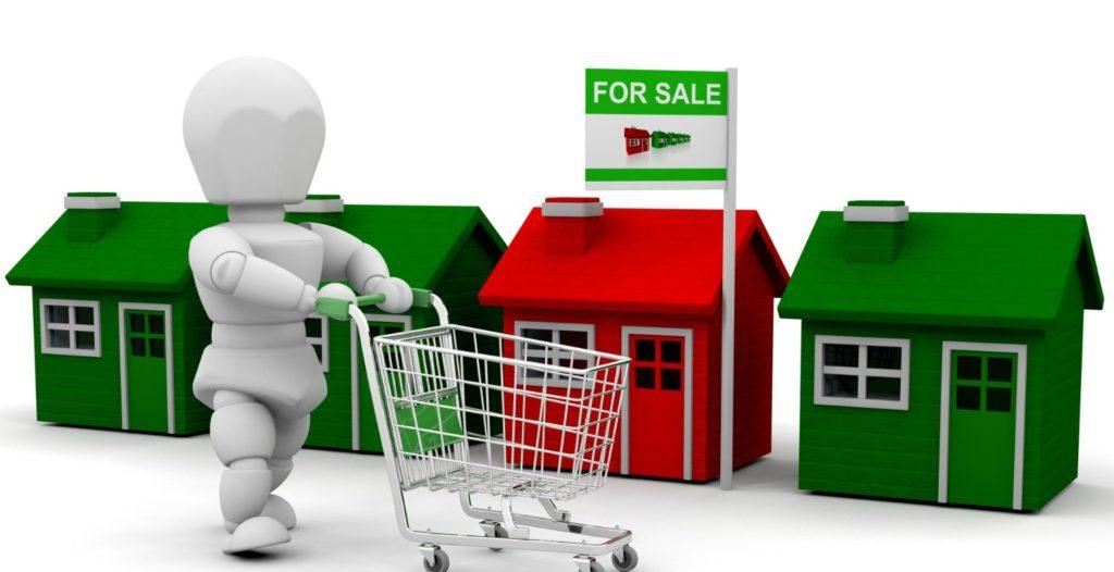 Составление договора аренды с последующим выкупом и его образец