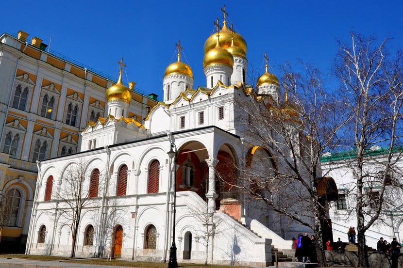blagoveshhenskiy_sobor_moskovskogo_kremlya_3