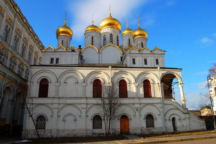 blagoveshhenskiy_sobor_moskovskogo_kremlya_4