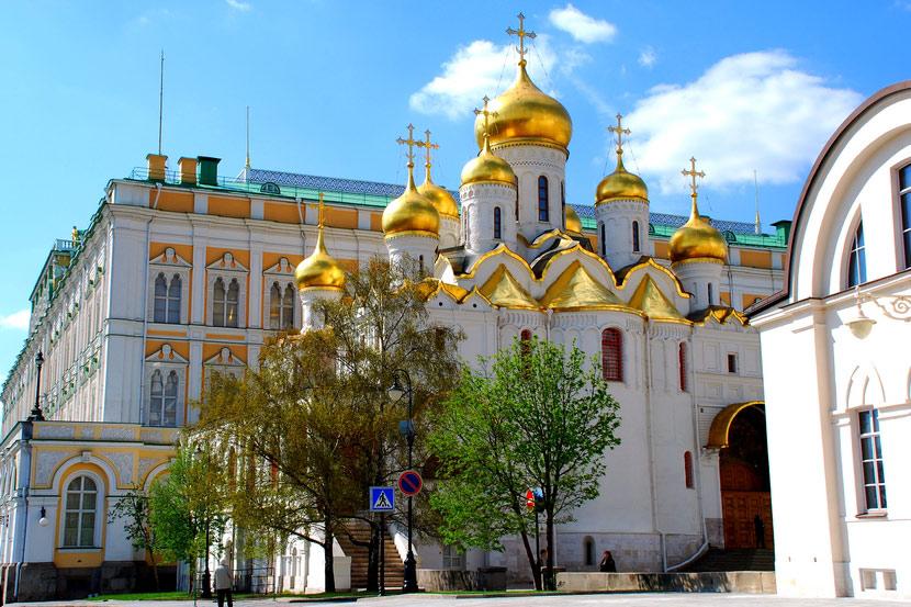 blagoveshhenskiy_sobor_moskovskogo_kremlya_5