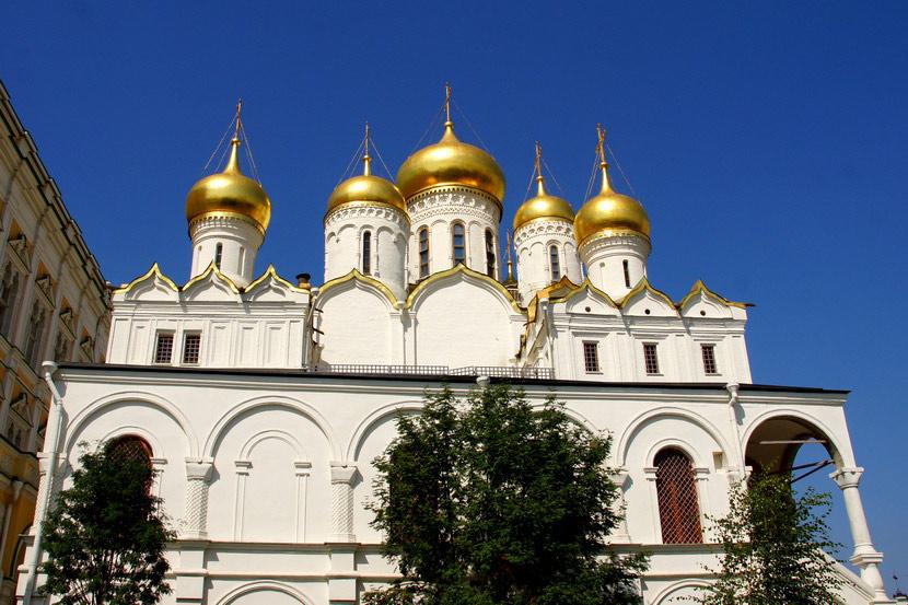 blagoveshhenskiy_sobor_moskovskogo_kremlya_7