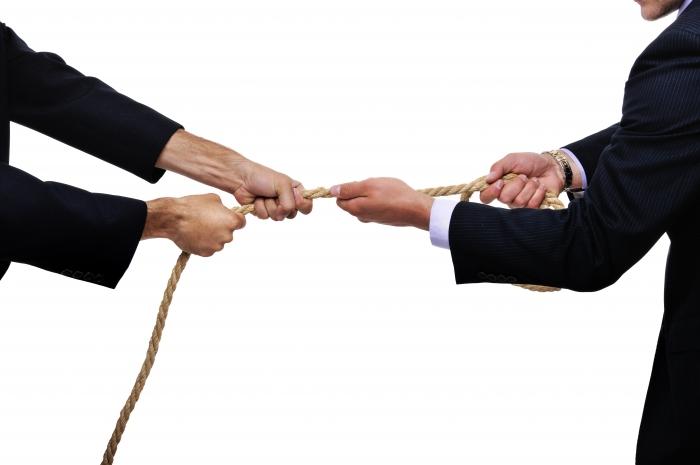 Претензия по договору подряда: образец заполнения, бланк и советы юриста