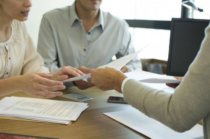 Субъекты обязательного пенсионного страхования: перечень, определение и особенности