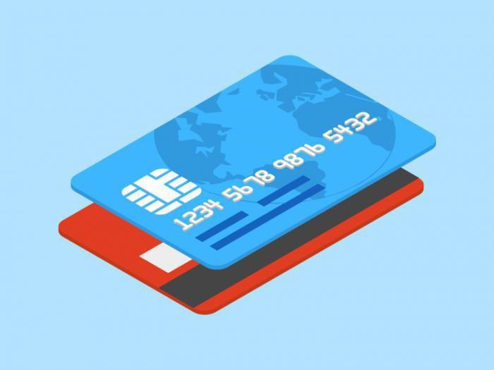 Схема обналичивания денег через ИП, ответственность, последствия