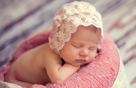 Когда, куда и как прописать новорожденного ребенка?