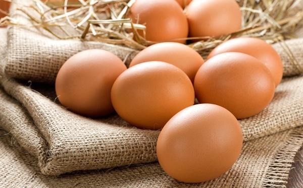 Сонник: куры во сне - к чему снится собирать много куриных яиц в курятнике?