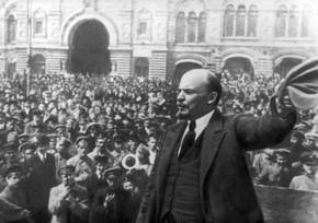 Песни Октябрьской революции, Музыкальный класс