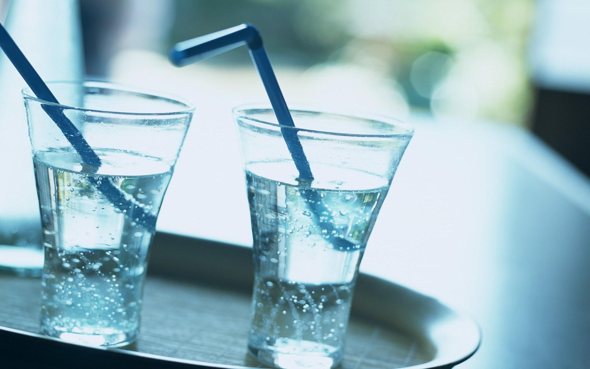 Водная Диета 2 Стакана Воды.
