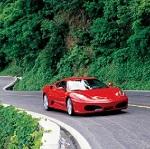 Сонник — автомобиль: к чему снится во сне машина красного цвета женщине?