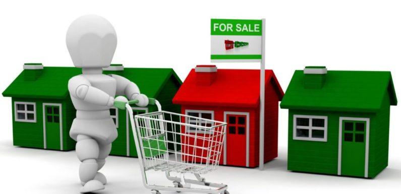Составление договора аренды с последующим выкупом