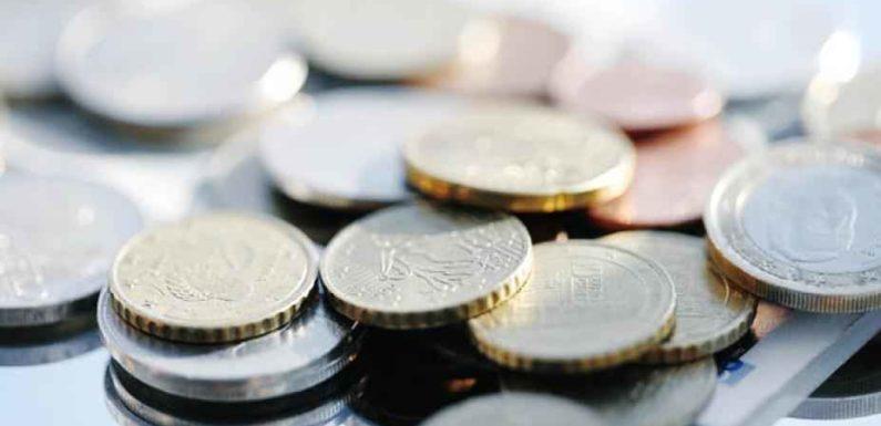 Чем отличается кредит от лизинга основные плюсы и минусы