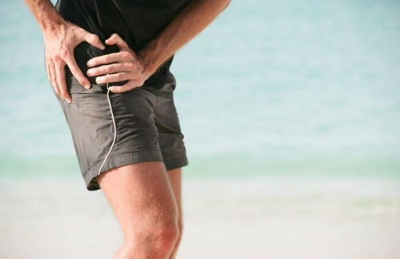 Болят тазобедренные суставы: причины и лечение неприятного явления