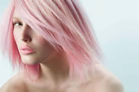 Лучшие оттеночные средства для волос