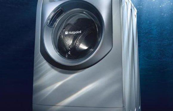 Стиральная машина Аристон: отзывы покупателей, инструкция, неисправности, ремонт