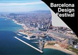 Фестиваль Дизайна Барселоны
