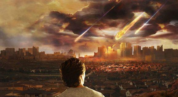 Последние предсказания Ванги перед смертью — список всех пророчеств по годам